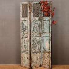 Rustic Room Dividers by Sister Parish Classic Design Dreamy Bedrooms Pinterest