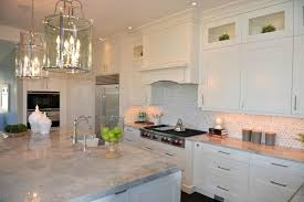 High Gloss White Kitchen Cabinets High End White Kitchen Cabinets S Modern High Gloss White Kitchen