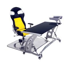 Racing Office Chairs Desk Chairs Racing Office Chair Nz Car Australia Amazon Racing