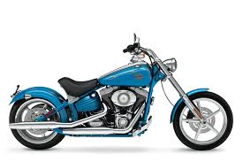 2011 harley davidson buyer u0027s guide and reviews pictures and