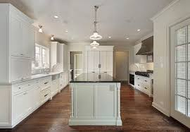 reface or replace kitchen cabinets kitchen cabinet refacing vs replacing bob vila