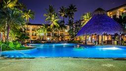 relax at an all inclusive resort travelocity