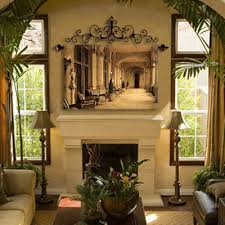 tapestry home decor designer wall tapestries a unique choice in home decor home