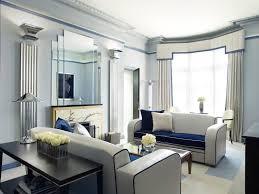 livingroom deco deco my ideal living room furniture ideas