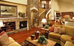 mediterranean home interior decoration modern homes interior designs ideas appealing