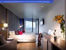 room hard rock hotel chicago rooms home design great beautiful