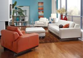 white leather living room set decorating fill your living room with breathtaking omnia leather