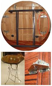 fold up table hinges collapsible table amazing folding bar table for indoor and