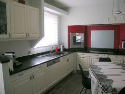 restaurer plan de travail cuisine renover sa cuisine en bois renover sa cuisine en bois crdit