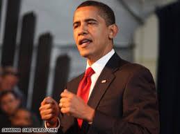 barack obama biography cnn obama names religious freedom ambassador cnn belief blog cnn com