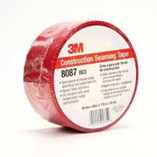 3m scotchblue 1 88 in x 60 yds original multi use painter u0027s tape