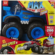 walmart monster jam trucks best max tow truck toy photos 2017 u2013 blue maize