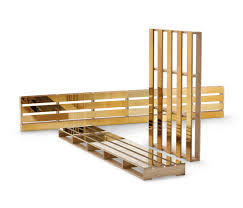 pallet 30 31 32 room dividers from antique mirror