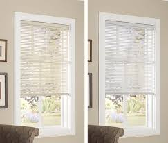 Window Curtains At Walmart Blinds Incredible Window Blinds At Walmart Walmart Window Blinds