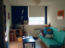 bureau logement tours logement étudiant tours particulier