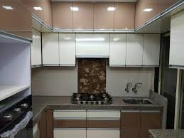 C Kitchen Design Modular Kitchen Designs Kitchen Interior Design Kumar Interior