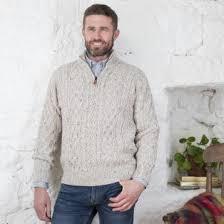 sweater mens sweaters for mens aran sweaters
