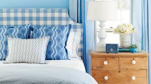 blue bedroom ideas pictures 13 blue bedroom ideas living room ideas