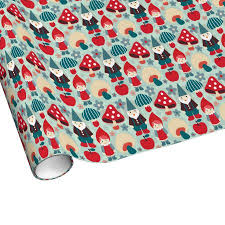 best wrapping paper 20 best wrapping paper images on wrapping papers gift