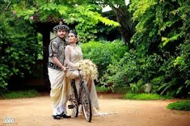 Wedding Photos Pradeep Rangana S Wedding Photos Sri Lankan Wedding Photo