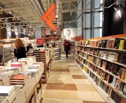 libreria sole 24 ore feltrinelli inaugura a la libreria dei record cultura