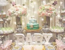 baby shower table ideas 100 sweet ba shower themes for for 2018 shutterfly baby