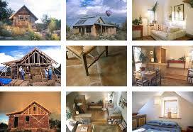 Best Adobe Home Design Ideas Interior Design Ideas Adobe House Plans Designs
