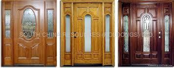 Exterior Wood Door Manufacturers Homeofficedecoration Exterior Wood Door Manufacturers