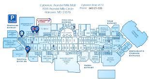montgomery mall map louis joliet mall map my
