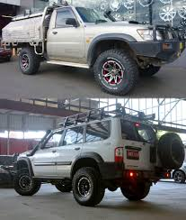 nissan patrol australia price nissan patrol wheels and rims blog tempe tyres