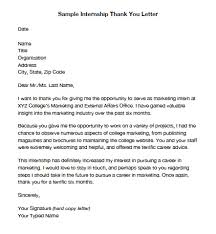 tutorials write thank you letter after an interview thank you letter after second interview