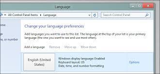 keyboard layout manager free download windows 7 how to change your keyboard layout in windows 8 or 10