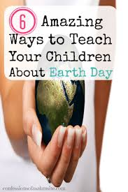 178 best green kid crafts reviews images on pinterest kids