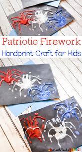 275 best handprint footprint u0026 fingerprints images on pinterest