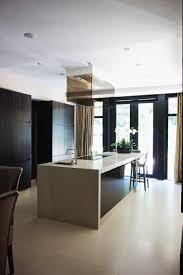 designer kitchen extractor fans best 25 island extractor hoods ideas on pinterest island