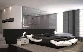 wohnzimmer inneneinrichtung moderne inneneinrichtung wohnzimmer wunderbar tolle wohnen nach