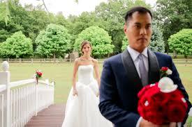 mariage mixte mariage mixte franco chinois au domaine de la butte ronde weddbook