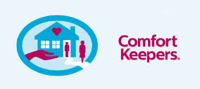 Comfort Keepers Com Contact Us Comfortkeepers