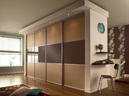 5 Door Wardrobe Bedroom Furniture Image Detail For Built In Sliding Wardrobes Slide Wardrobe