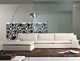 sofa weiãÿ gã nstig emejing wohnzimmercouch mit schlaffunktion images globexusa us