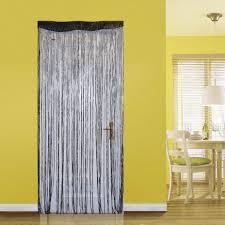 Cheap Valances Sheer Yellow Curtain Valance Unique Online Get Cheap Valances