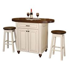 oval kitchen island kitchen kitchen table island narrow dining oval ideas room