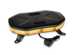 The Best Led Light Bar by Led Lights By Custer The Best Led Light Manufacter And Supplier