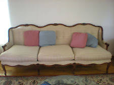 Baker Furniture Sofa Baker Sofa Ebay