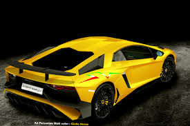 yellow and black lamborghini photos lamborghini aventador lp750 4 sv 2016 from article color