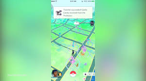 pokemon go halloween event dates pokemon go update gen 2 release date and christmas event details