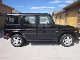 2002 mercedes g500 for sale 2000 mercedes g500 europa german cars for sale