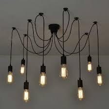 elegant retro ceiling light fixtures 11 for your ceiling lights