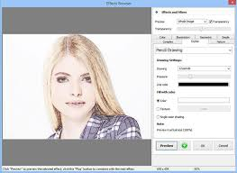how to convert photo to pencil drawing in 3 simple steps