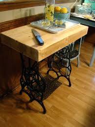 sewing machine table ideas hayes sewing machine baby lock coronet company freshhomeideas win